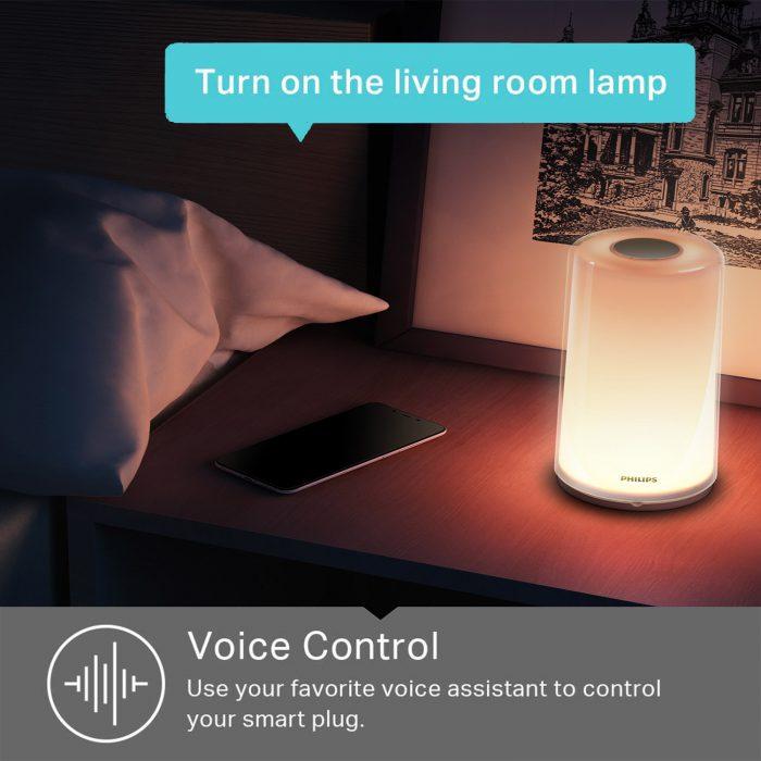 Enerna IoTech WiFi Home Appliance Remote Control Smart Switch