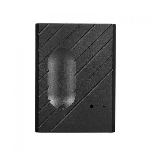 Enerna IoTech Enerna IoTech Wireless IoT Smart Automatic Garage Door Gate Automation Controller Relay Switch