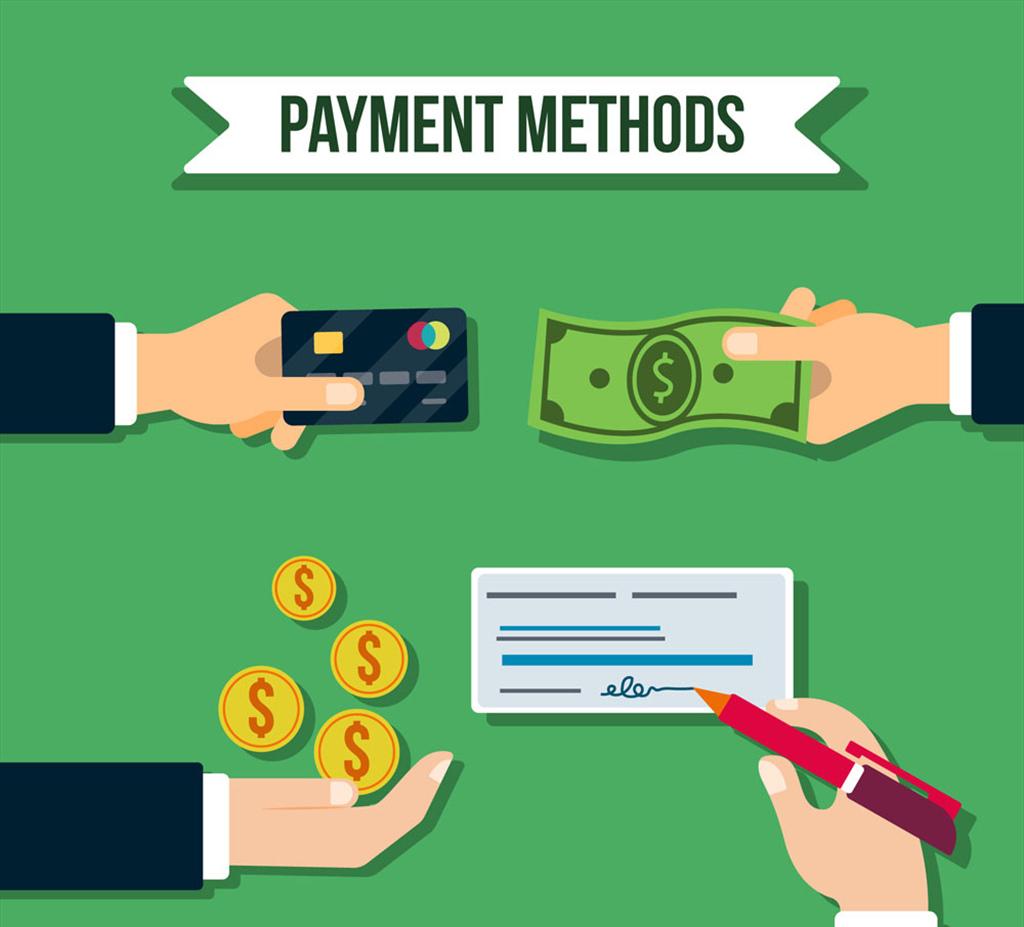 Enerna IoTech smart home wireless iot solutions payment method